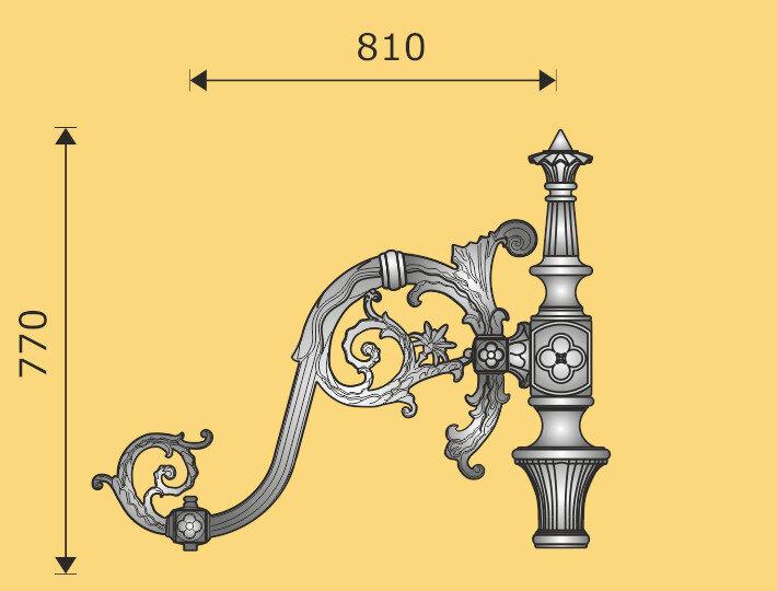 R124B